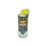 WD-40 PTFE Lubricant